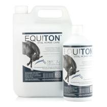 Equiton Liquid Feed
